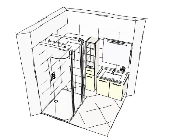 blog agencement. Black Bedroom Furniture Sets. Home Design Ideas