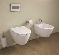 Les avantages des WC lavants