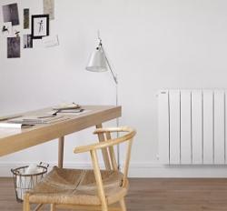 Les radiateurs connectés, comment ça fonctionne ?