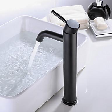 blog osez la robinetterie noire dans votre salle de bains. Black Bedroom Furniture Sets. Home Design Ideas