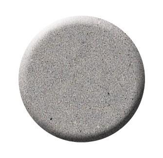 Granit métallisé