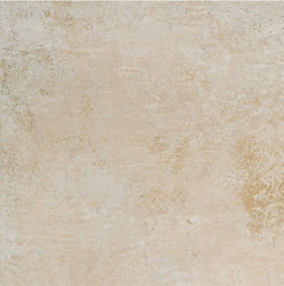 Bandol 33x33 calcaire