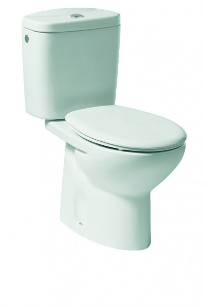 WC complet VICTORIA
