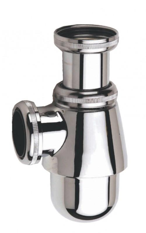 Siphons Accessoires Vasques Vasques & Lavabos Salle
