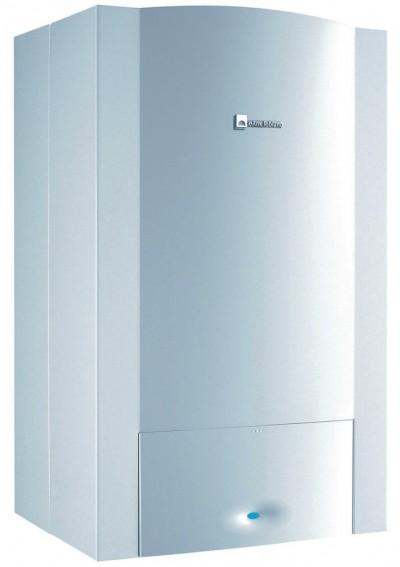 Chaudière à condensation Murale E.L.M Leblanc EGALIS 24kW h890x l600mm