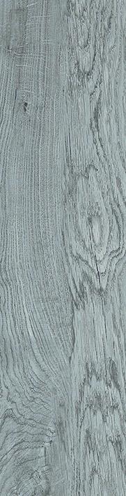 Plinthe Nature Small Cenere 7 x 60cm