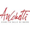 Anconetti
