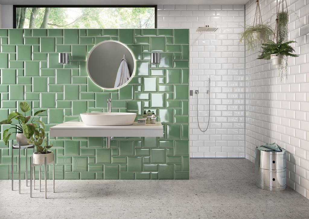 salle-de-bain-tendance