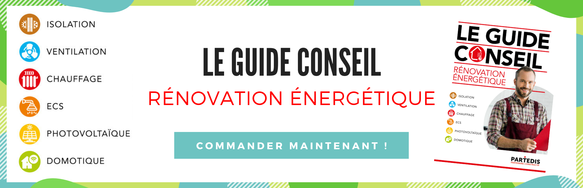 guide-renovation-energetique